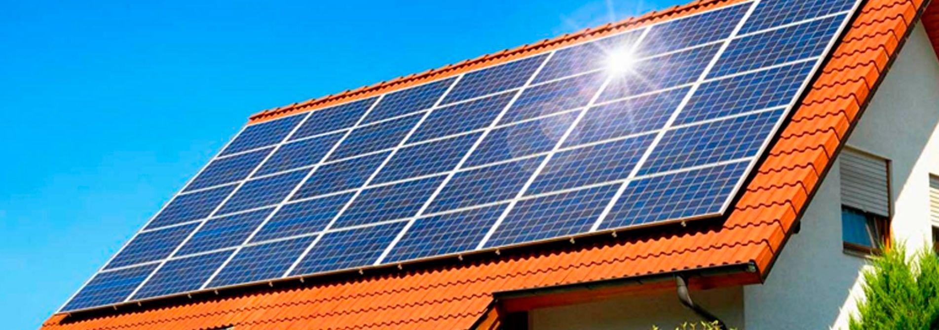 cabecera-energia-solar-fotovoltaica Energía solar fotovoltaica