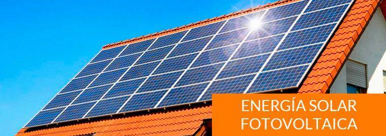 energia-solar-fotovoltaica-1 Energía