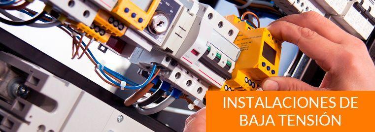 instalaciones-de-baja-tension01-1 Energía