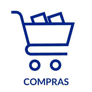 ICONO-COMPRAS Quiénes somos