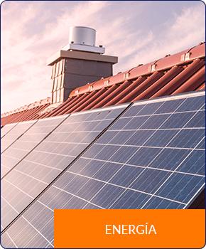 banner-columna-energia Soluciones inalámbricas WIFI, WIMAX, LORA
