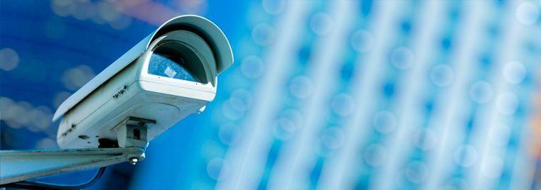 cabecera-cctv-1 CCTV