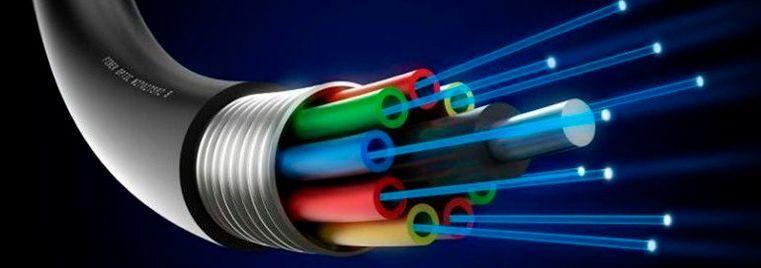 cableado-fibra-optica Cableado fibra óptica