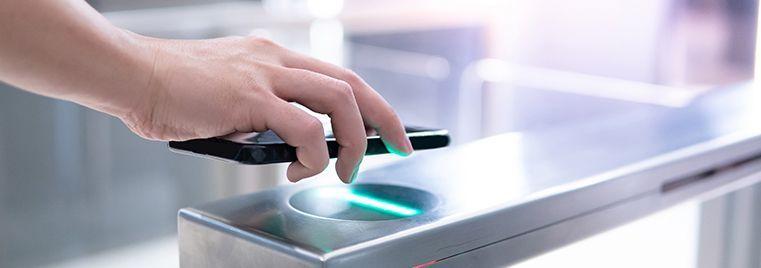 control-de-acceso-1-1 Control de acceso personas/vehículos