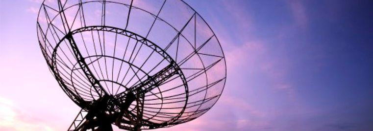 radiocomunicaciones Radiocomunicaciones