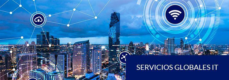servicios-it-1 Telecomunicaciones