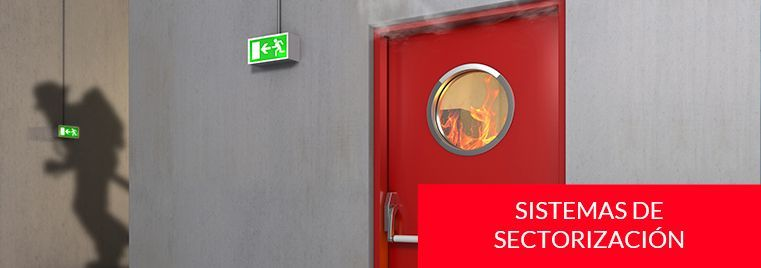 sistemas-de-sectorizacion01-2 Contraincendios