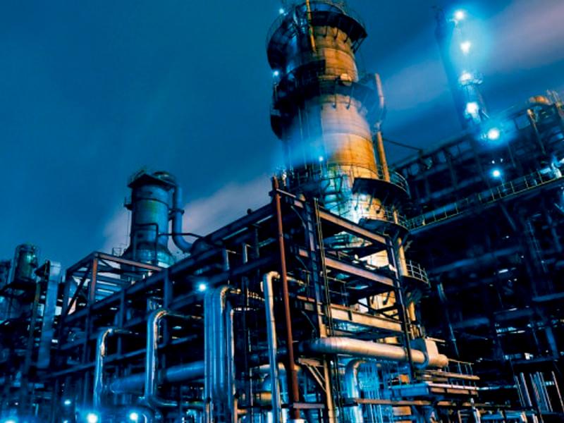 Principales-causas-de-incendios-y-explosiones-en-ambientes-industriales Principales causas de incendios y explosiones en ambientes industriales