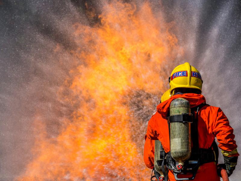 contraincendios_-4 Empresa contraincendios en Mairena del Aljarafe