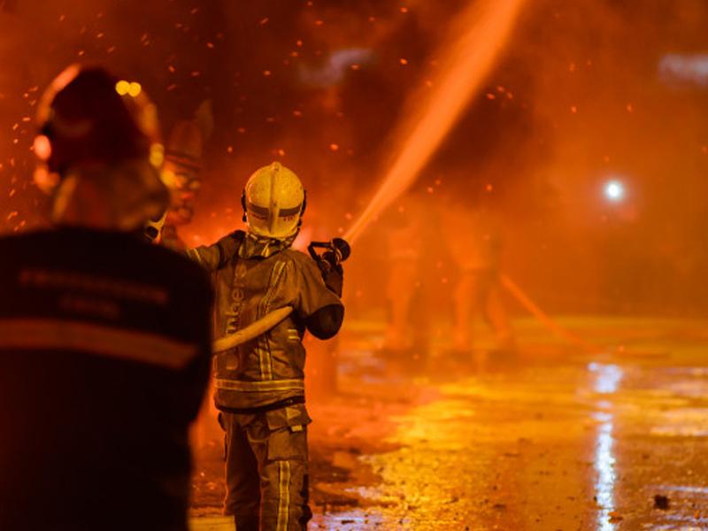 contraincendios_-5 Empresa contraincendios en Coria del Rio