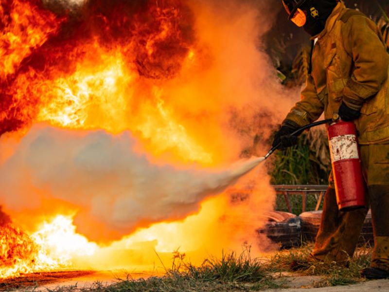 contraincendios_-6 Empresa contraincendios en Osuna