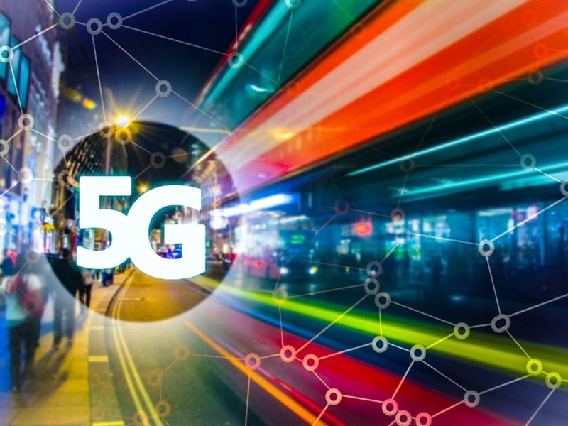 Que-es-el-5G ¿Qué es el 5G?