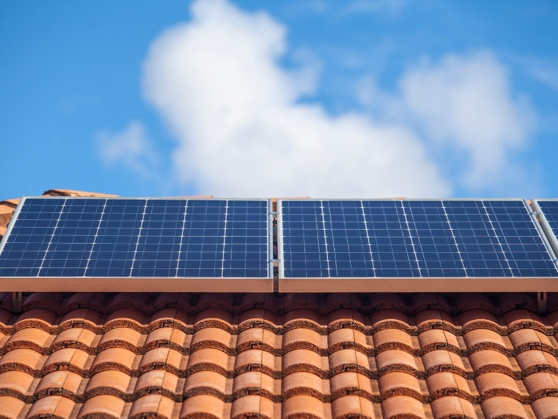 requisito-para-la-instalacion-de-placas-solares Requisitos para la instalación de placas solares para el autoconsumo
