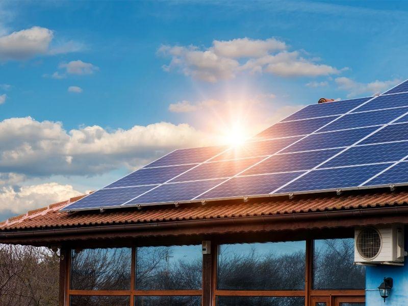 Permisos-necesarios-para-la-instalacion-de-placas-solares Requisitos para la instalación de placas solares para el autoconsumo