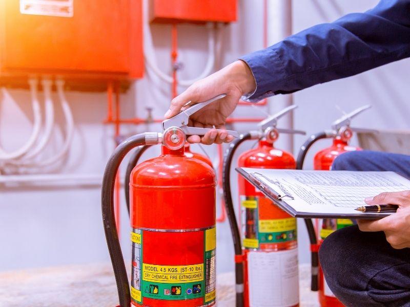Como-cuando-y-quien-realiza-el-mantenimiento-de-sistema-contraincendio ¿Cómo, cuándo y quien realiza el mantenimiento de sistemas contra incendios?